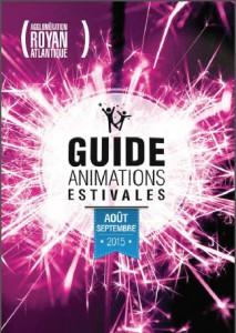 Guide_estivales_Août-sept