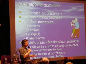Conférence Alzheimer (9)