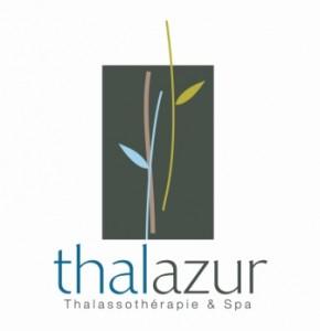 Logo_Thalazur_CMJN